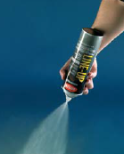 Sa so traffic safety and facility products road marking for Upside down paint sprayer