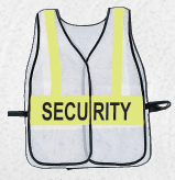 security vest 1