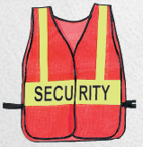 security vest 2