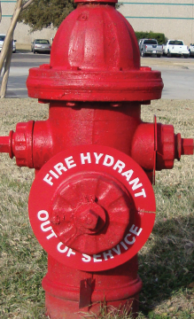 fire hydrant rings 2